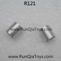 runqia toys R121 helicopter short pipe