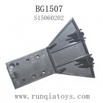 Subotech BG1507 Parts-Bottom Front Bumper