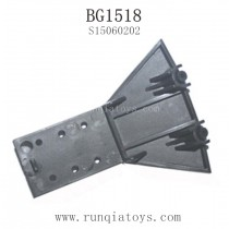 Subotech BG1518 Parts-Bottom Front Bumper