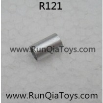 runqia toys R121 pipe