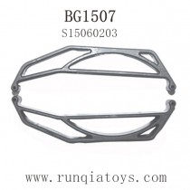 Subotech BG1507 Parts-Side Bar of the Chassis