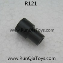 runqia toys r121 pipe for axis