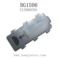 SUBOTECH BG1506 Parts-Battery Cover S15060301