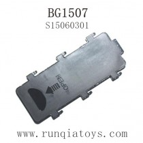 Subotech BG1507 Parts-Battery Cover S15060301