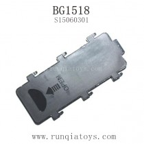 Subotech BG1518 Parts-Battery Cover S15060301