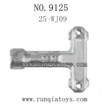 XINLEHONG Toys 9125 Car Parts Hexagon Nut Wrench
