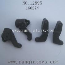 HBX 12895 Car parts-Steering Hubs 16027N