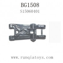 SUBOTECH BG1508 Parts-Swing Arm
