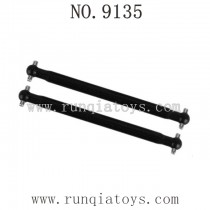 XINLEHONG 9135 Parts-Rear Dog Bone