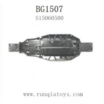 Subotech BG1507 Parts-Vehicle Bottom S15060500
