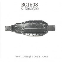 SUBOTECH BG1508 Parts-Vehicle Bottom S15060500