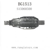 Subotech BG1513 Parts-Vehicle Bottom S15060500