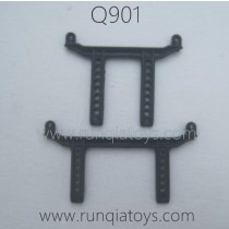 XINLEHONG Q901 Parts-Car Shell Bracket