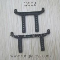 XINLEHONG Q902 Parts-Car Shell Bracket