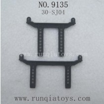 XINLEHONG Toys 9135 Parts-Car Shell Bracket