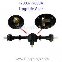 FAYEE FY003A Upgrade Parts Rear Axle
