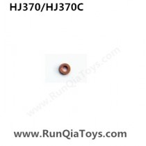 HJ370 HJ370C quadcopter parts bearing