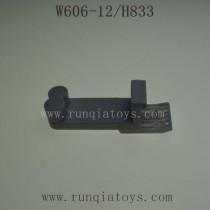HUAJUN W606-12 H833 Parts-Phone Fixing Holder