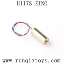 HUBSAN H117S ZINO Parts-Motor A