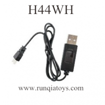 JJRC H44WH Drone Charger