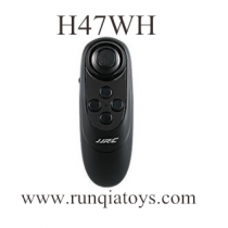 JJRC H47WH Controller