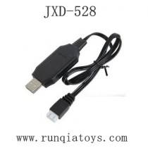 JXD 528 Drone Parts-USB Charger