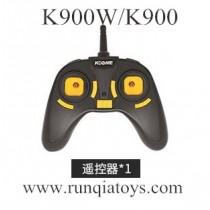 KOOME K900W quadcopter Transmitter