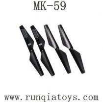 MK-56 Drone Propellers