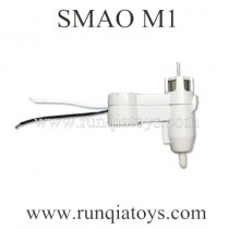 SMAO RC M1 Drone Motor Black wire