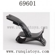 Utoghter 69601 Parts Mobile Phone HOLDER