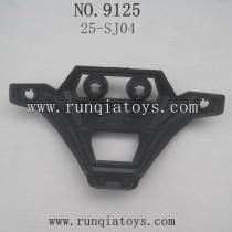 XINLEHONG Toys 9125 Parts Front Bumper block