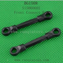 SUBOTECH BG1508 Parts-Front Connect Rod S15060602