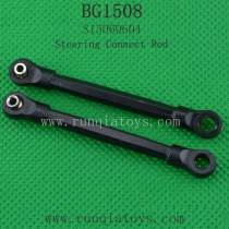 SUBOTECH BG1508 Parts-Steering Connect Rod S15060604