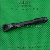 Subotech BG1507 Parts-Servo Connect Rod S15060605