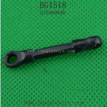 Subotech BG1518 Parts-Servo Connect Rod S15060605