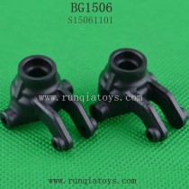 SUBOTECH BG1506 Parts-Steering Stop
