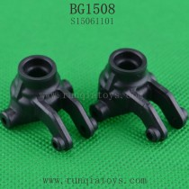 SUBOTECH BG1508 Parts-Steering Stop