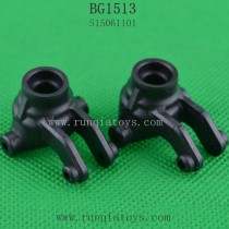 Subotech BG1513 Parts-Steering Stop S15061101
