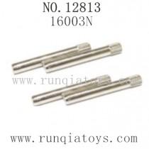 HBX 12813 survivor MT parts Hub Carrier Pins