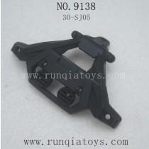 XINLEHONG Toys 9138 Parts-Front Bumper Block