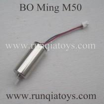 BO MING M50 Drone Motor blue wire