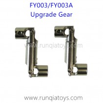FAYEE FY003A Upgrade Parts Metal Transmitter Shaft