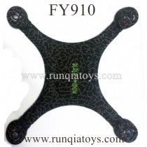 FAYEE FY910 Drone Body Shell