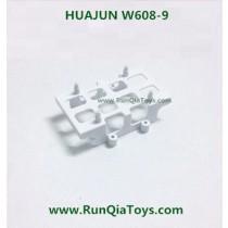HUAJUN W608-9 battery seat