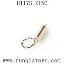 HUBSAN H117S ZINO Parts-Motor B