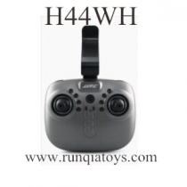 JJRC H44WH Drone Controller