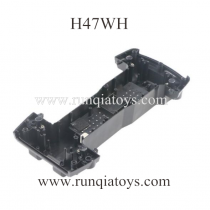 JJRC H47WH under Body shell frame