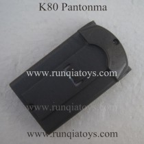 KaiDeng K80 Pantonma Battery