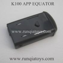 Kai Deng K100 Drone Lipo Battery