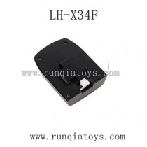 Lead Honor LH-X34F Parts-Lipo Battery